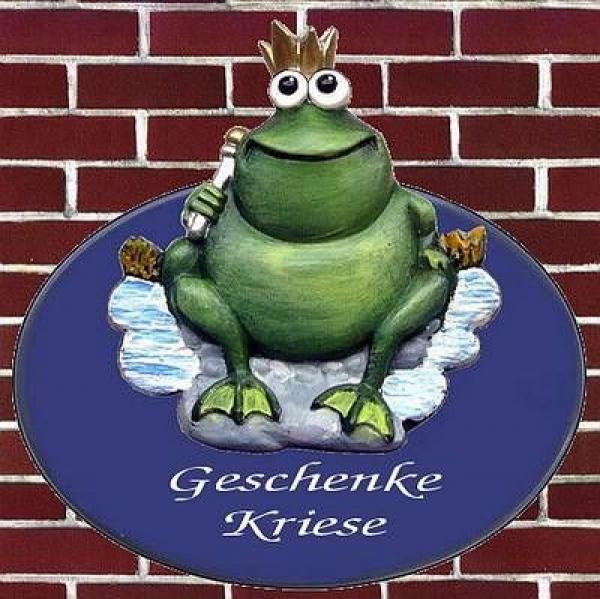 Edelrost Kr/äuterschnecke ca Kr/äuterbeet f/ür Garten und Terrasse ARTECSIS Gro/ße Kr/äuterspirale aus Metall inklusive Kokoserde 58 x 43 cm